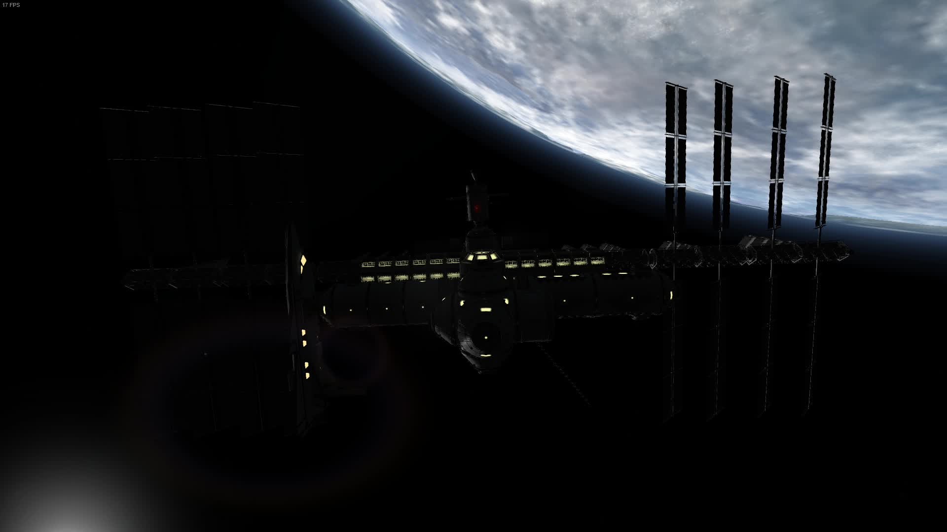 kerbalspaceprogram, Kerbal Space Program 2018.08.19 - 15.17.05.01 GIFs