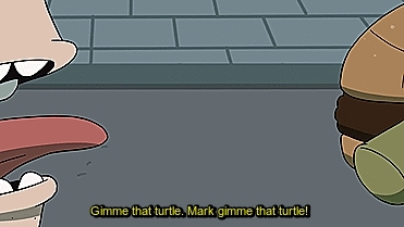 allshamnowow, funny things, gassymexican, gif, gif set, pegbarians, seananners, ttt animated, turtle bomb, IamNotJeff GIFs