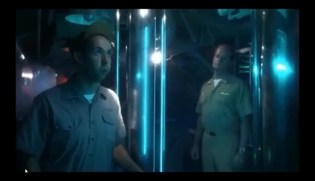 Watch Down Periscope Whale mating calls GIF on Gfycat. Discover more related GIFs on Gfycat