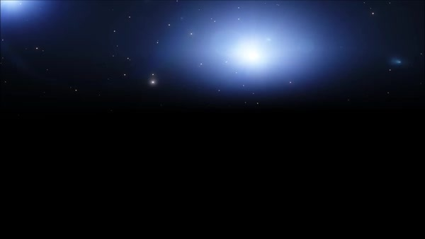 spaceengine, I'm sorry, I'm a terrible person GIFs