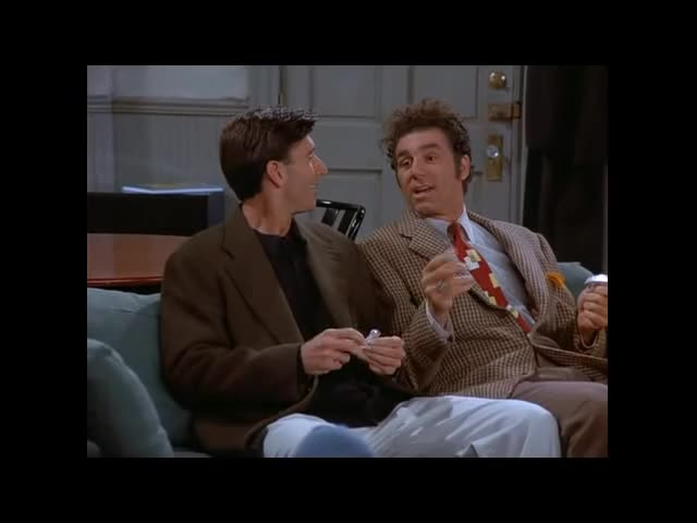 Watch The Gum GIF on Gfycat. Discover more Jerry Seinfeld, beamazed, kramer comedy, seinfeld GIFs on Gfycat