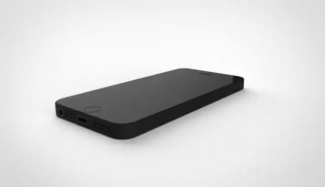 phone, iphone GIFs