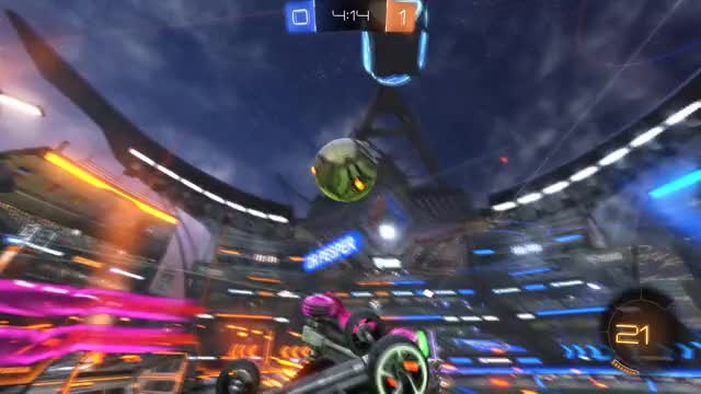 Watch WriestNauseousReevetuesti 1080p GIF on Gfycat. Discover more RocketLeague GIFs on Gfycat