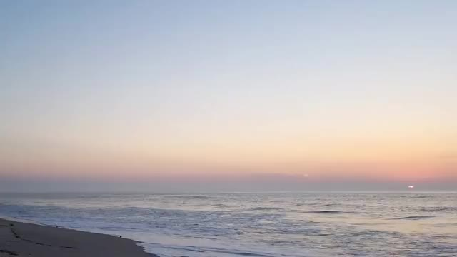 Watch and share Panorama GIFs on Gfycat