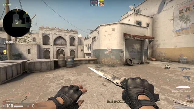 Watch and share Counter-strike Global Offensive 2020.05.09 - 13.23.55.01 GIFs by hoatzin on Gfycat