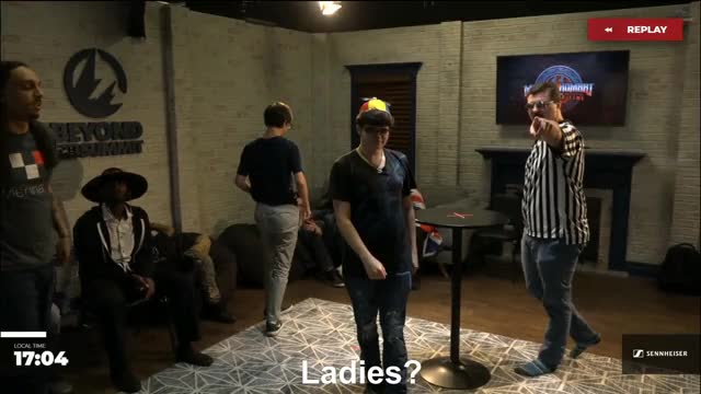 Watch Ladies? GIF on Gfycat. Discover more btsfgc GIFs on Gfycat