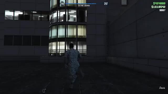 Watch and share Gta Online GIFs and Gta 5 GIFs by ThatDamnTrainCJ on Gfycat