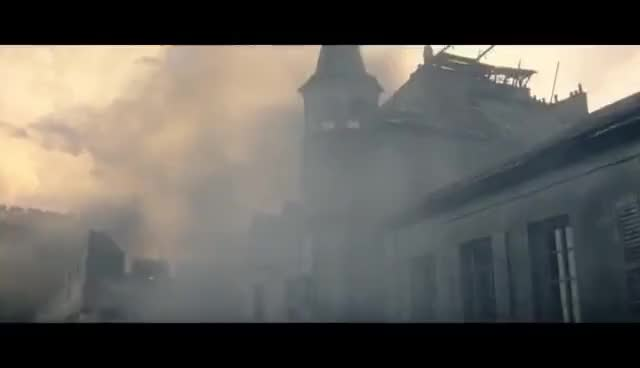Watch AC Unity GIF on Gfycat. Discover more Assassin GIFs on Gfycat