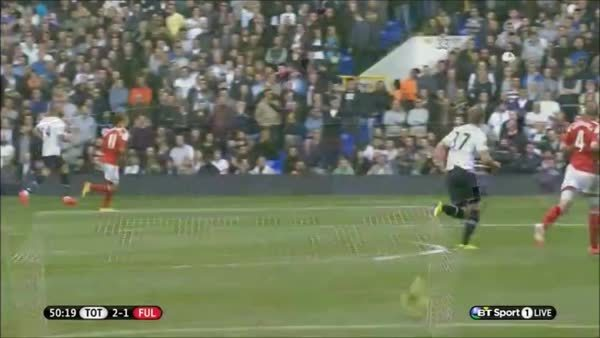 footbaww, soccer, Lloris saves Rodallega's power header (reddit) GIFs