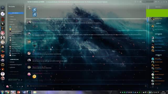 Watch and share Desktop 2018.03.27 - 22.36.32.02 GIFs on Gfycat