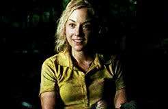 Watch and share The Walking Dead GIFs and Beth Greene GIFs on Gfycat