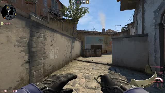 Watch and share Molotov 3 GIFs on Gfycat