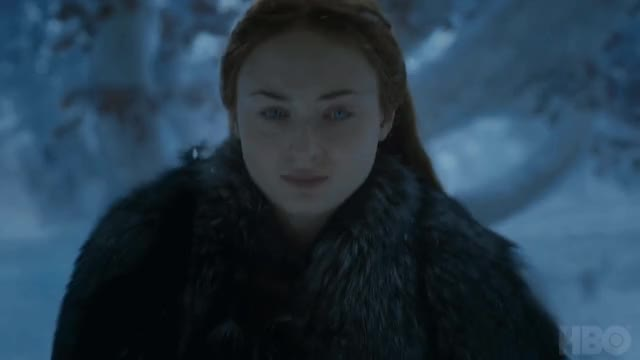 Watch Sansa figure in the back GIF by @amurrayjnr on Gfycat. Discover more gameofthrones GIFs on Gfycat