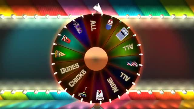 Watch and share Spinning Wheel GIFs by Drink Inc. Game on Gfycat