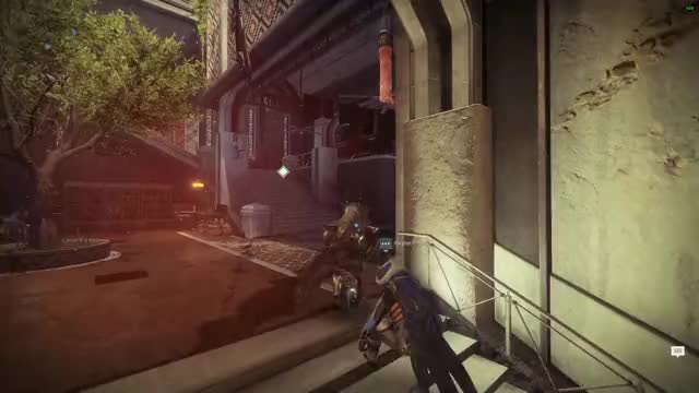 Watch and share Destiny2 Fail 2 GIFs on Gfycat