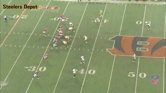 Watch and share Sutton-bengals-3 GIFs on Gfycat