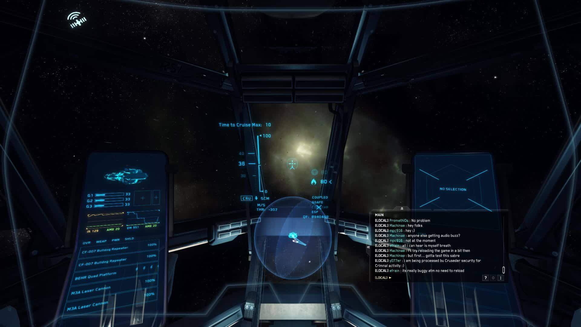starcitizen, Untitled GIFs