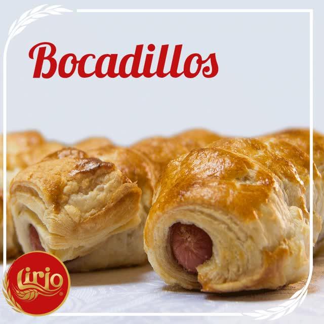 Watch and share Bocadillos-para-vacaciones GIFs on Gfycat
