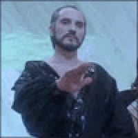 Watch General Zod GIF on Gfycat. Discover more related GIFs on Gfycat