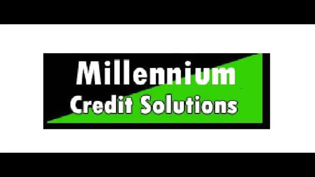 Watch and share MILLENNIUM CREDIT SOLUTIONS CREDIT REPAIR GIFs on Gfycat