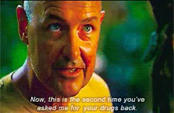 Watch older edits - no longer active GIF on Gfycat. Discover more charlie pace, john locke, lost, lost meme, show: lost, the moth GIFs on Gfycat