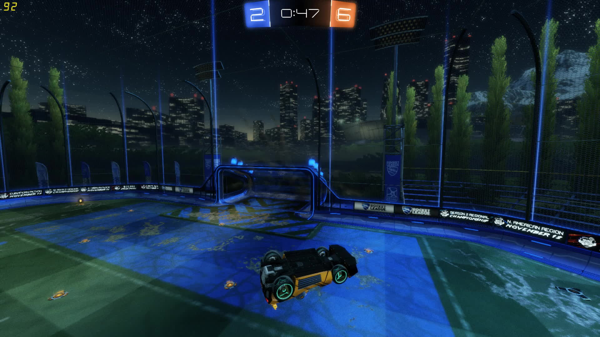 rl, rocket league, rocketleague, Rocket League GIFs