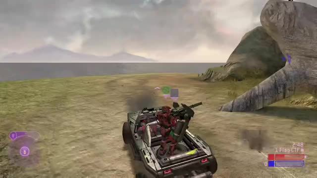 Watch swag GIF by Gamer DVR (@xboxdvr) on Gfycat. Discover more HaloTheMasterChiefCollection, MegaLaDike, xbox, xbox dvr, xbox one GIFs on Gfycat