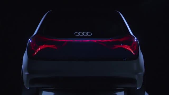Watch Audi OLED Swarm GIF on Gfycat. Discover more RocketLeague, oled, rocket league GIFs on Gfycat