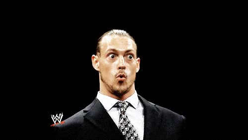 Watch and share Oooo, Shocked, Big Cass, Wwe, Nxt GIFs on Gfycat