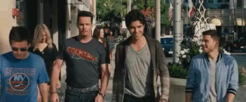 Watch and share Entourage GIFs on Gfycat