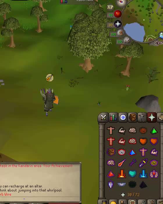 Watch and share Osrs GIFs and Bug GIFs by pakhemomo on Gfycat
