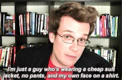 Watch and share No Pants GIFs on Gfycat