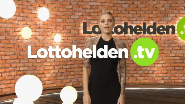 Watch and share Sophia Thomalla - Lottohelden 21.07.2017 GIFs on Gfycat