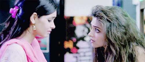 Watch and share Deepika Padukone GIFs and Reema's Stuff GIFs on Gfycat