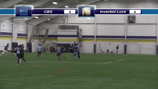 Watch and share Cleultimate GIFs and Wl Week 4 GIFs by JoeMama Ultimate on Gfycat