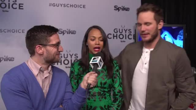 Watch and share Chris Pratt GIFs and Television GIFs on Gfycat