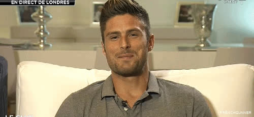 Page 3 for Gunners GIFs
