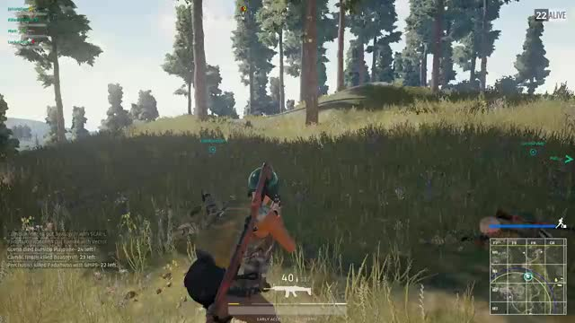 Watch and share Pubg GIFs and Lag GIFs on Gfycat