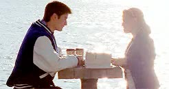 Watch and share Haley James Scott GIFs and Nathan Scott GIFs on Gfycat
