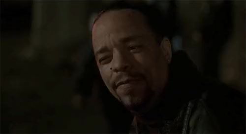 Watch and share Ice-T GIFs by oxyproblake on Gfycat