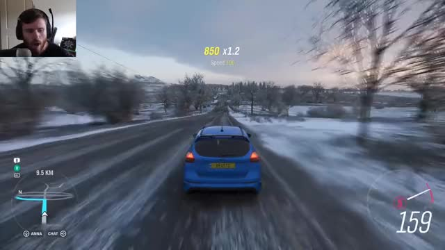 Watch and share Forza Horizon 4 GIFs and Forza Horizon4 GIFs by space_nut on Gfycat