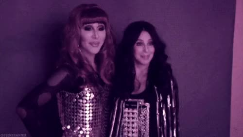 Watch this GIF on Gfycat. Discover more cher GIFs on Gfycat
