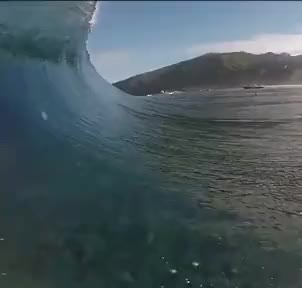 Watch and share Gopro Gif GIFs and Josh Kerr GIFs on Gfycat