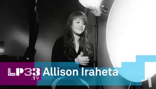 Watch Allison Iraheta! GIF on Gfycat. Discover more allison iraheta, music GIFs on Gfycat
