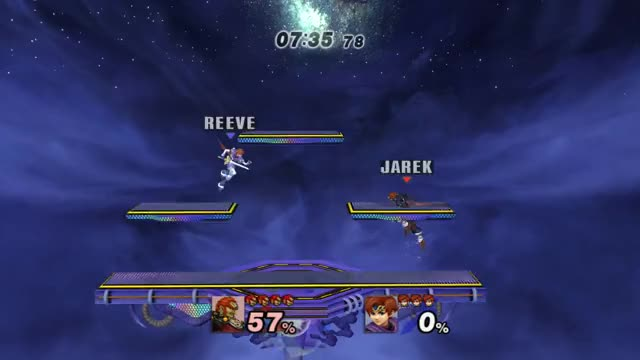 Watch and share Super Smash Bros GIFs and Project M GIFs by jarekblooddragon on Gfycat