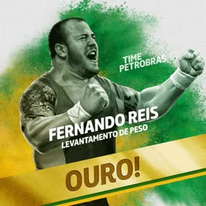 Watch and share Fernando Ouro GIFs on Gfycat