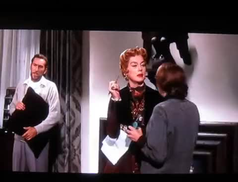 Watch and share Auntiemame GIFs and Puberty GIFs on Gfycat