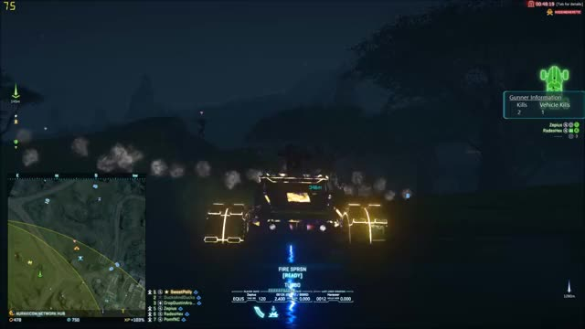 Watch and share Planetside GIFs and Harasser GIFs on Gfycat