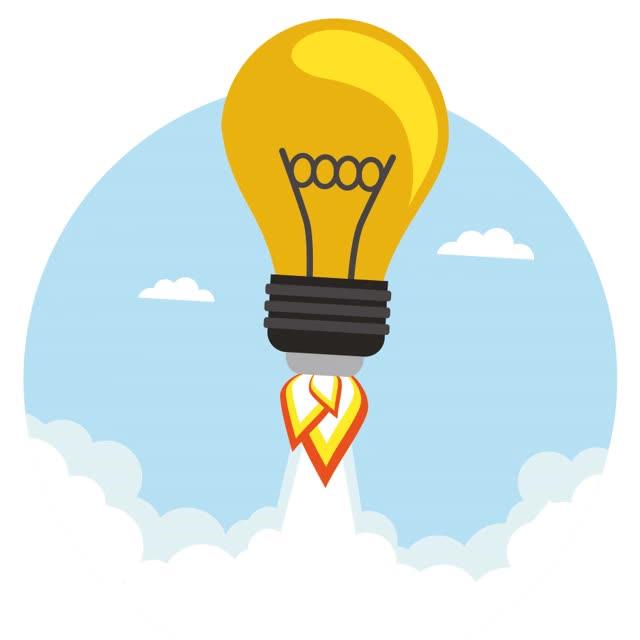 Watch and share Gif-idee GIFs on Gfycat