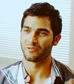 Watch and share Favourite People GIFs and Tyler Hoechlin GIFs on Gfycat